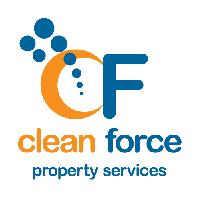 Cleanforce